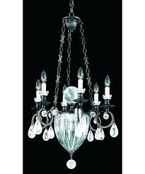 battery operated chandelier with remote powered chandeliers elegant chandelie