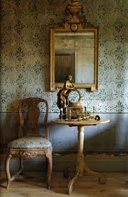 Swedish Bedroom Furniture 151 Best Interior Design Swedish Images On Pinterest Swedish