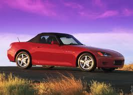 2000 Honda S2000 | Honda | Pinterest | Honda s2000, Honda and Cars
