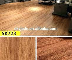 loose lay vinyl planks laying vinyl plank flooring loose lay vinyl plank flooring friendly glue vinyl