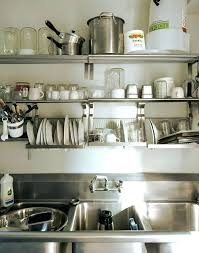 over sink drying rack kitchen sink drying rack hanging shelves and dish drying racks from range kitchen sink s best in sink dish drying rack