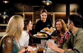 chilis customer service chilis egift card