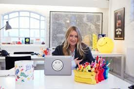 de clutter how to de clutter your life the anya hindmarch way the