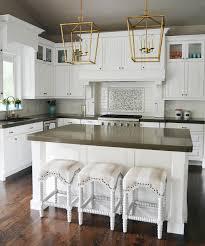lighting in the home. Sita Montgomery Interiors: My Home \u2013 Lighting Update In The R