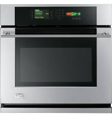 ge ovens