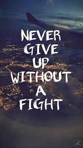 Powerful Quotes Wallpapers - Wallpaper Cave