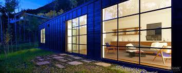 Ccr Home Design Modern Windows Design Inspirations Dynamic Architectural