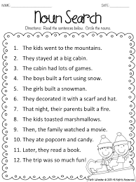 Best 25+ Grade 1 english ideas on Pinterest | Grade 1 reading ...