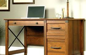 home office desks. Rustic Office Desk Western Extraordinary Full Size Of Furniture Home . Desks