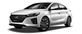 new car launches by hyundaiUpcoming Hyundai Cars in India 2017  Expected Price Reviews