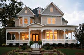 house plans with wrap around porches. Plan House Plans With Wrap Around Porches