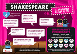 shakespeare fun games macmillan readers shakespeare fun games