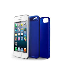 Iphone 5s Case Blue : Iphone cases blue