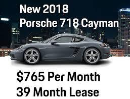 2018 porsche lease specials. simple 2018 specialsthumbimage new 2018 porsche  with porsche lease specials