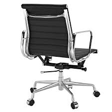 cheap office chairs amazon. Gallery Of Related Images Nobby Design Ideas Office Chairs Amazon Imposing Decoration Amazoncom Chair Seat Cover Black Kitchen Amp Dining With Cheap