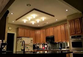 Lowes Kitchen Ceiling Lights Bathroom Breathtaking Kitchen Ceiling Lights Lowes Fantastic At