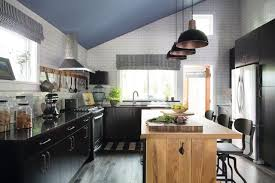 Gourmet Kitchen Luxury Remodels Gourmet Kitchens Focus Homes