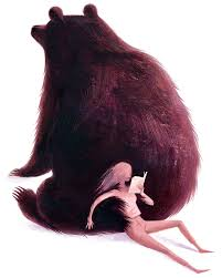 Saga car insurance coupons & promotional codes. Bear Is About Much More Than Having Sex With A Bear The New Yorker