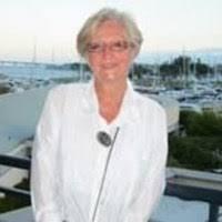 Malgorzata Humnicka-Szott Obituary - Death Notice and Service Information