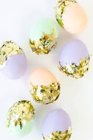 Pretty Egg Designs 58 Best Easter Egg Designs Easy Diy Ideas For Easter Egg