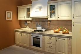 Beige Kitchen beige kitchen interior video and photos madlonsbigbear 1623 by guidejewelry.us