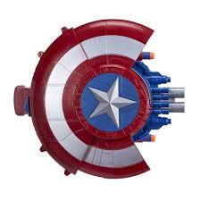 sanchi creation captain america shield