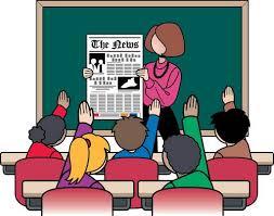 Hasil gambar untuk class management cartoon