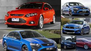 2019 Ford Falcon Xr8 Gt Price - 2018 Release Car : 2018 Release Car