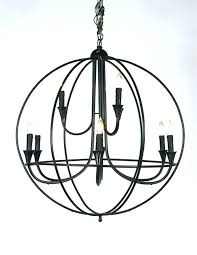 lamp repair s chandeliers photo of and shade lighting fixtures raleigh nc