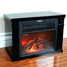 fireplace heater impressive electric fireplace heater electric fireplace insert heater intended for electric fireplace heater popular