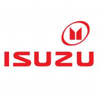isuzu logo. Unique Isuzu Logo Of Isuzu Throughout G