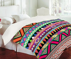 bianca green overdose duvet cover 169 229 so many colors this is definitely our favorite on the list and is a bold choice for any bedroom
