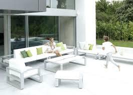 vintage mid century modern patio furniture. Modern Vintage Mid Century Patio Furniture