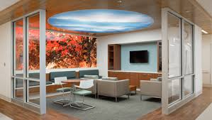 Psychiatry Office Design Awesome Inspiration