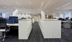 inspirational office design. Inspirational Office Design Scheme | Case Study R