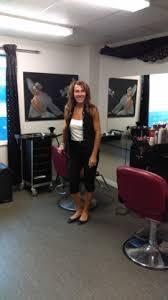 rosanna s hair design hairdressers beauty salons 905 541 0017