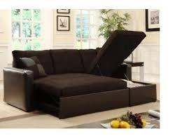 weebluefish sofa bed with storage