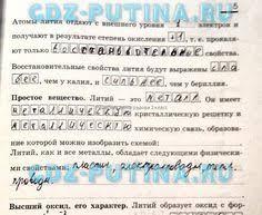 Реферат на тему международный туризм в россии clarurhilmalt  Решебник виноградова 2 класс