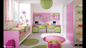 Fascinating Bedroom Designs For Women In Their 20s And Kids Study