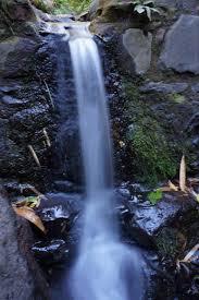 Resultado de imagen de nacimiento del río en la montaña