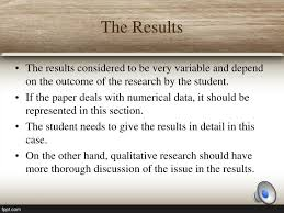 act essay prompts tips 2016