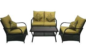 seasonal patio furniture beautiful outdoor furniture ma and gorgeous seasonal outdoor furniture seasonal trends patio furniture seasonal patio furniture