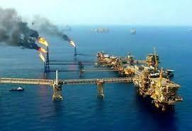 Resultado de imagen para exploración petrolera