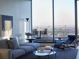 Interior Designers West Hollywood Apartment Aka West Hollywood 6 Los Angeles Ca Booking Com