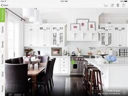 Small Picture Our favorite home design apps The Boston Globe