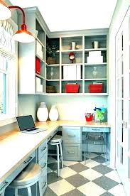 lovely home office setup. Office Lovely Home Setup E