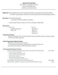 Google Resume Builder Unique My Free Resume Mkma