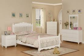 country white bedroom furniture. Twin Bed Country White Bedroom Furniture B