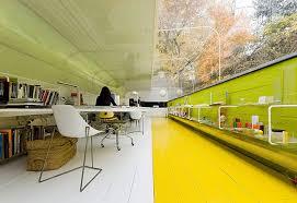 creative office design. creative office design o
