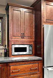 cabinet pros kitchen cabinets inset doors flush mount cabinet pros and cons of where to cabinet pros cabinet assembled hickory kitchen